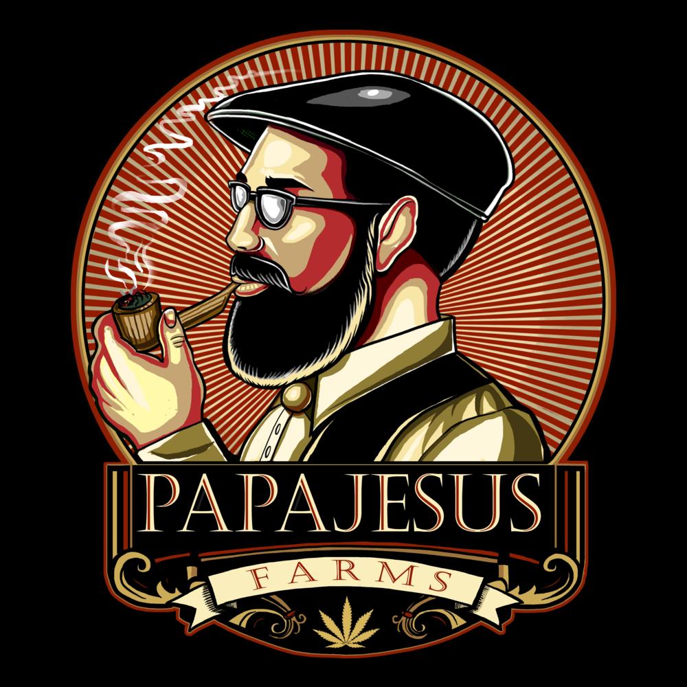 PapaJesus Farms logo OCA.PNG