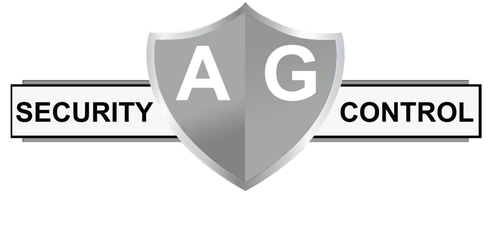 agscLOGO.png