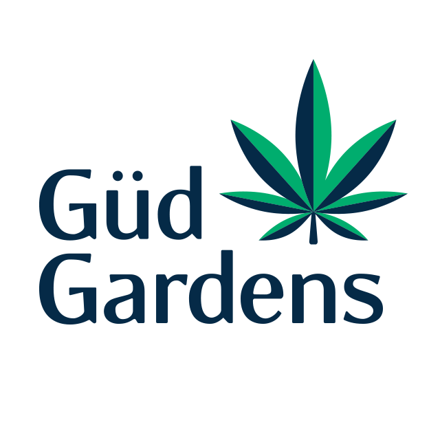 GudGardens_stacked_leaf_sq.png