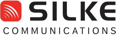 Silke_Logo_2.jpg