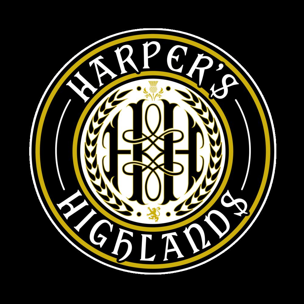 harper-logo-2017-03.jpg