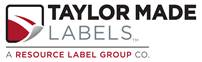 Taylor Made Labels New Logo.png