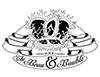 https://static1.squarespace.com/static/5526bd14e4b0bbe55033b36b/t/555cc06ae4b0c3a1eda3fc27/1432141931169/B%2BB_Logo_Favicon.png?format=1500w