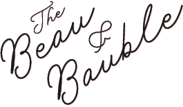The Beau & Bauble