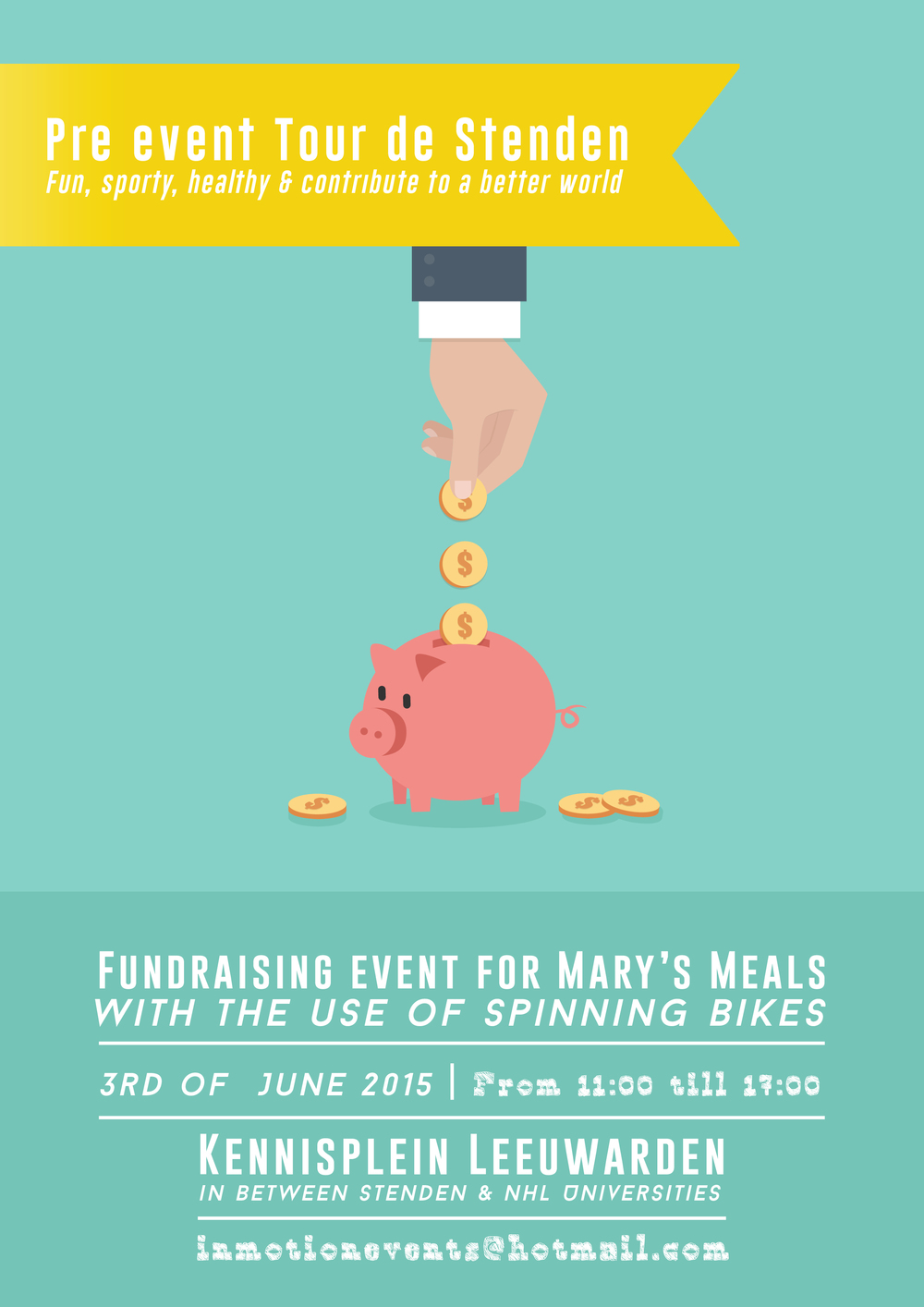 MARYSMEALS_POSTER3.jpg