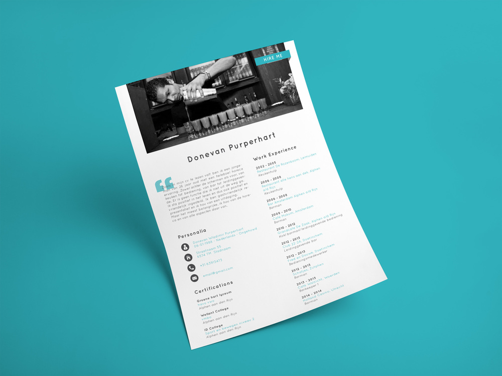 Donevan-A4 Paper PSD MockUp.jpg
