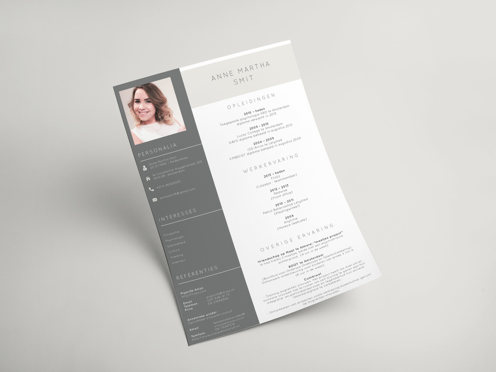 anne-A4 Paper PSD MockUp.jpg