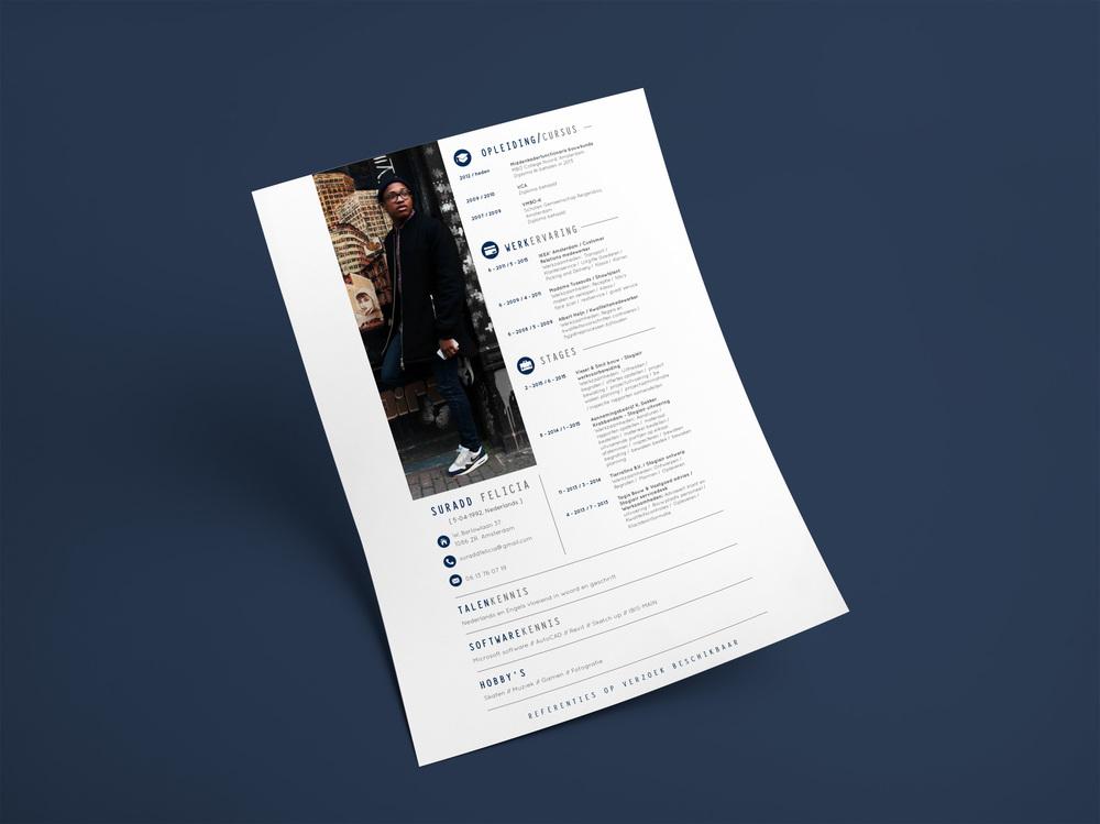 SURADD-A4 Paper PSD MockUp.jpg