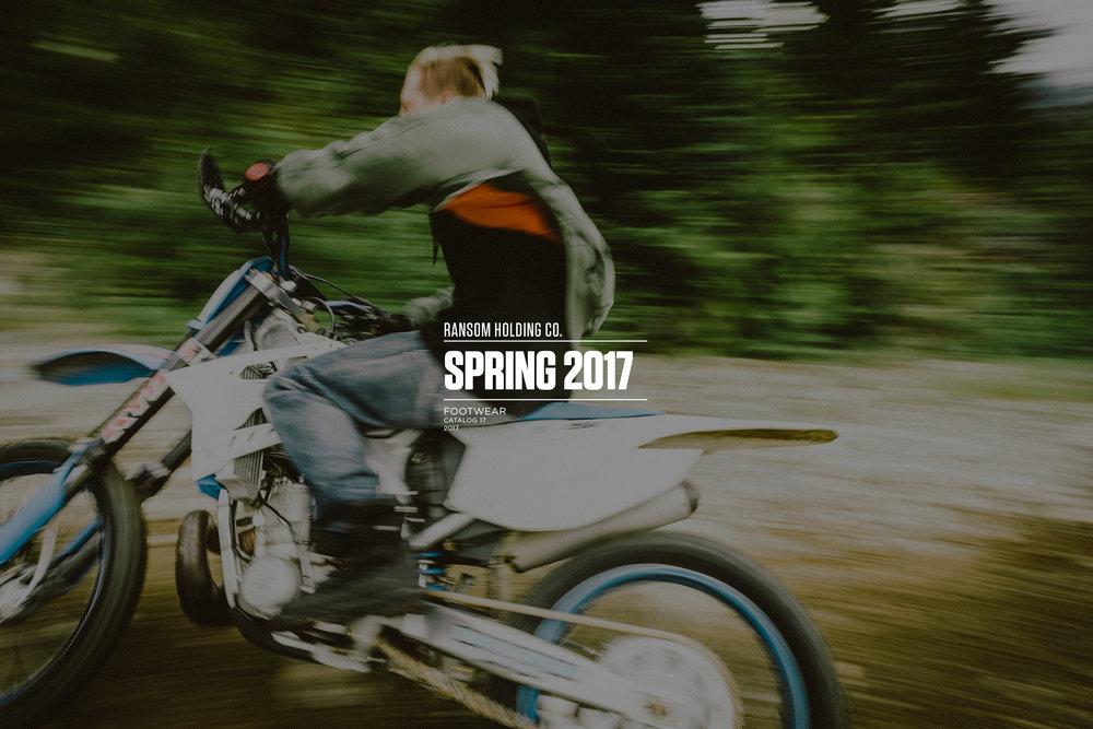 spring17_2.jpg