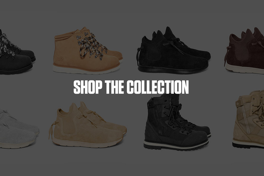 shop_collection.jpg