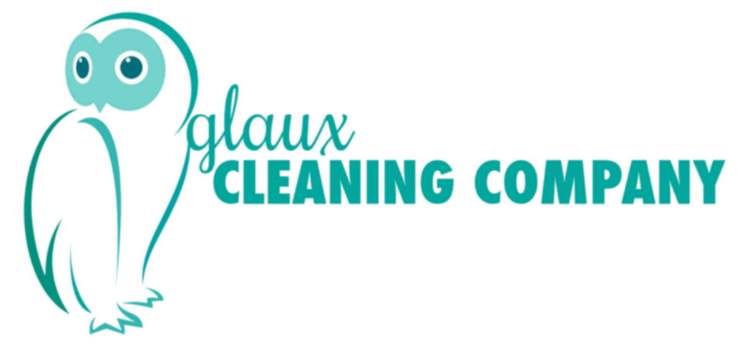 Glaux Cleaning Company