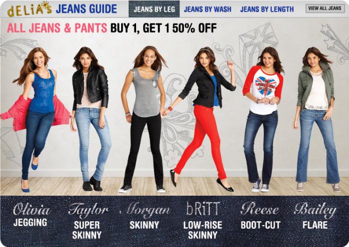 delias_jeans_01.jpg