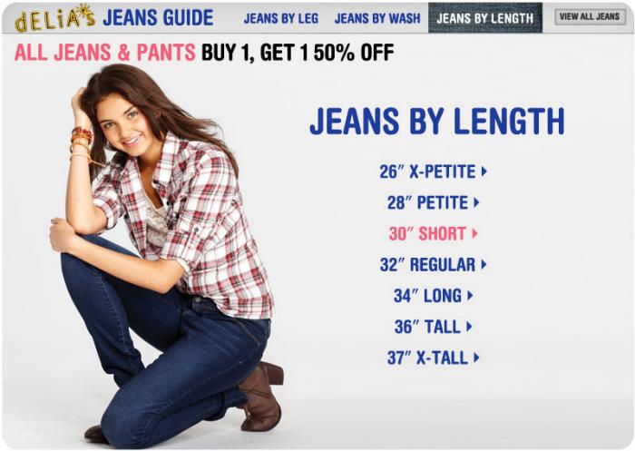 delias_jeans_04.jpg