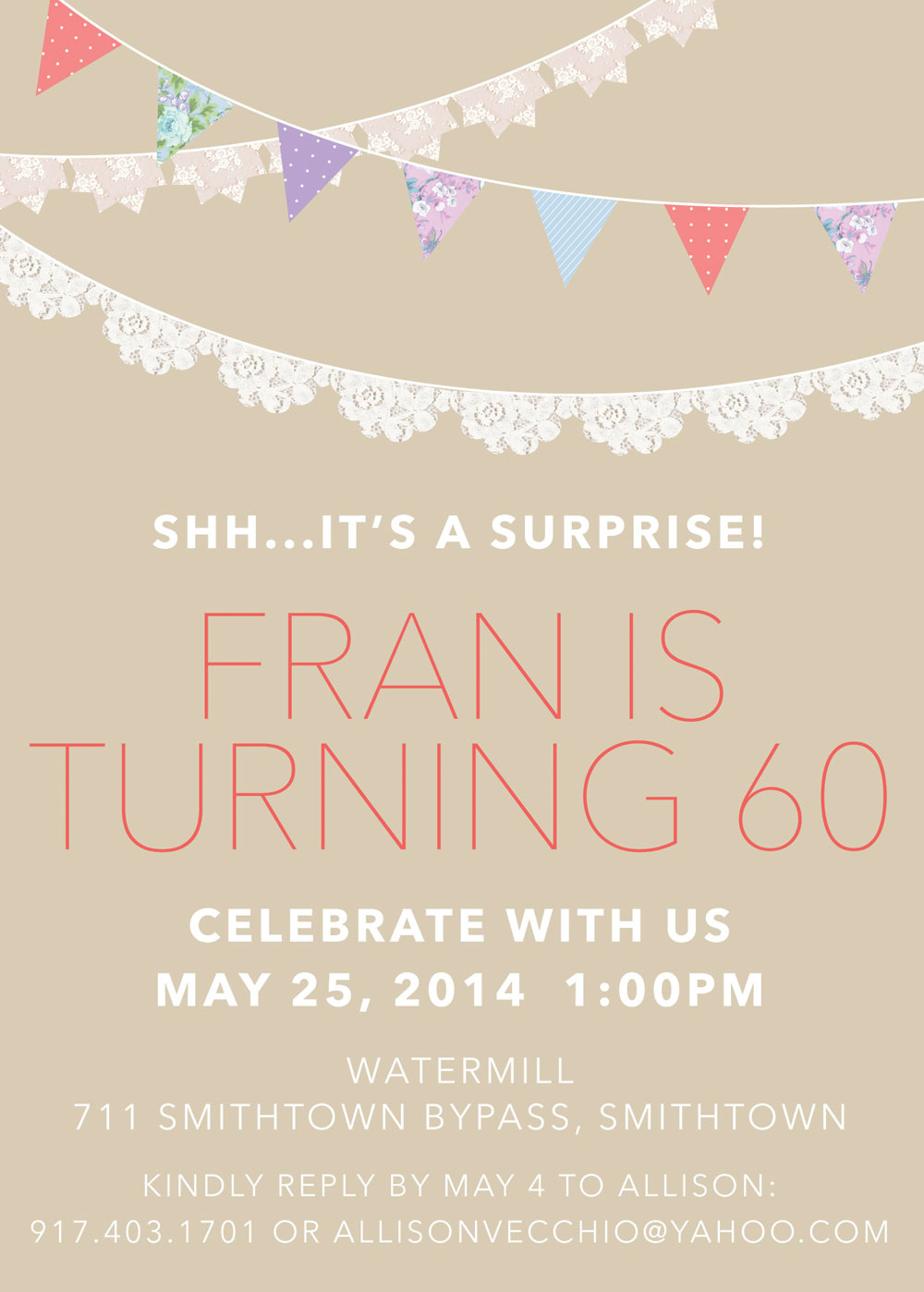 invitation_fran60_02.jpg