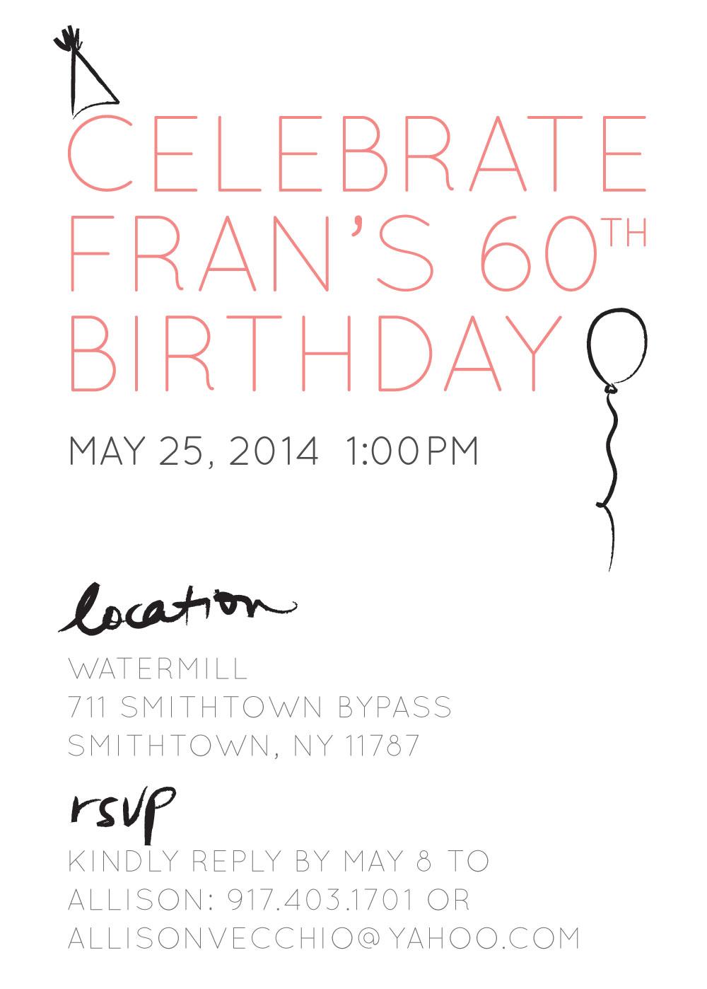 invitation_fran60_04.jpg