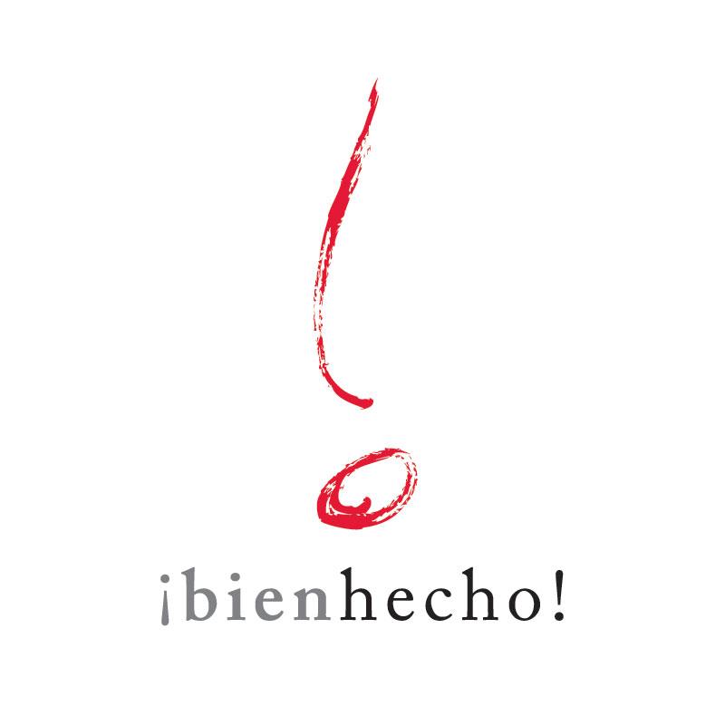 bienhecho_logo.jpg
