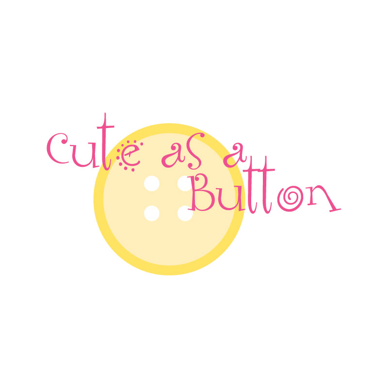 cute_as_a_button.jpg