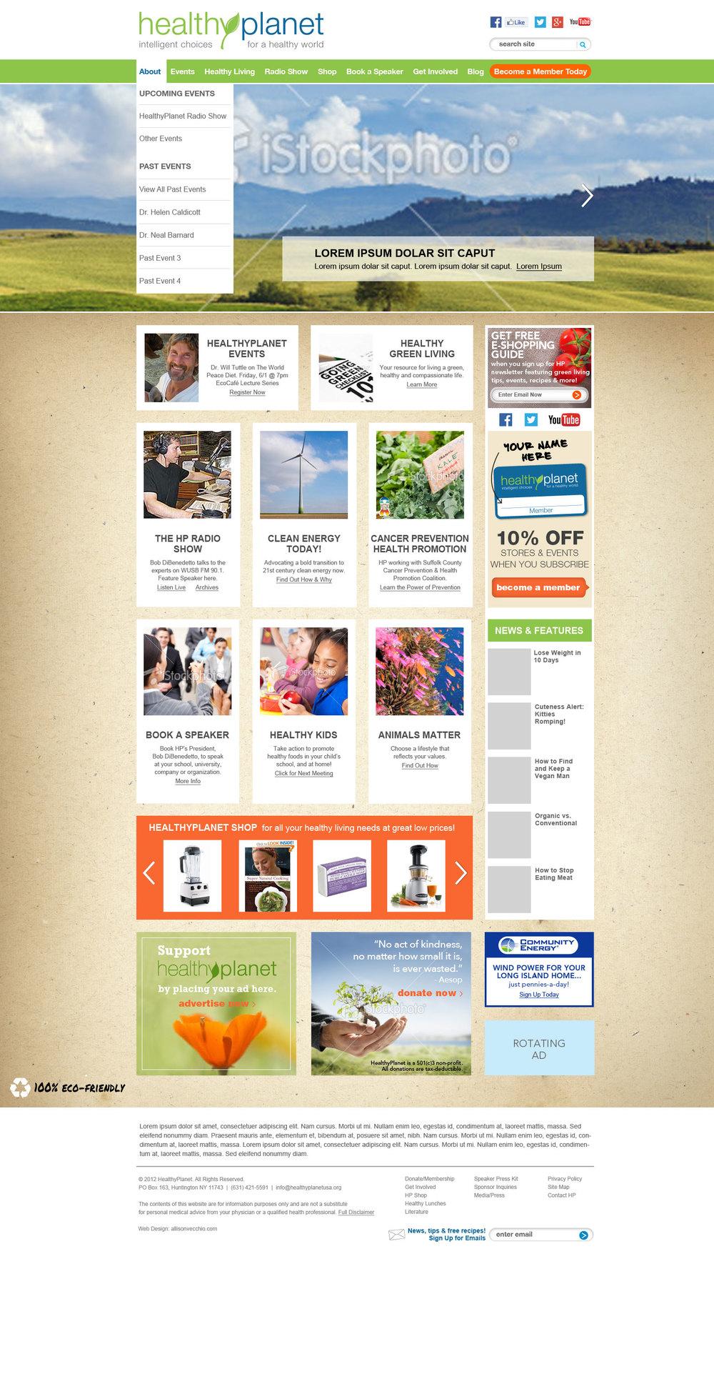 00_HealthyPlanet_homepage.jpg
