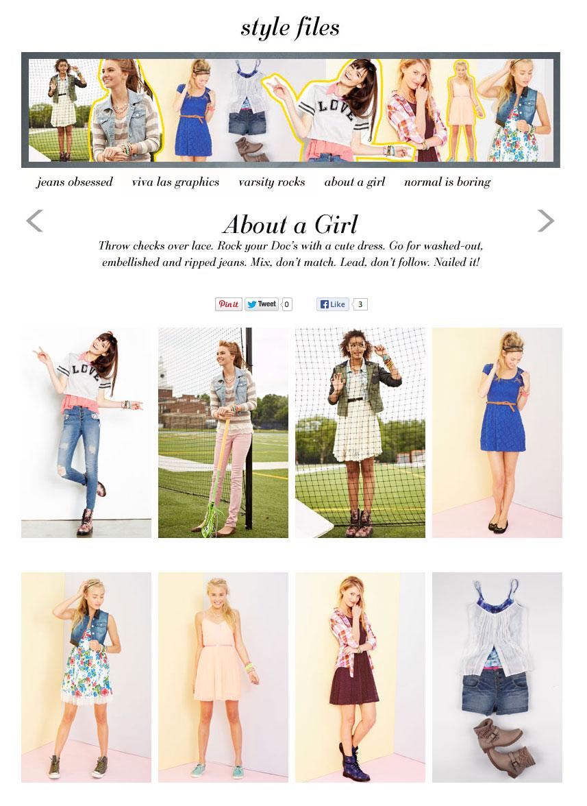 delias_outfit_shop.jpg