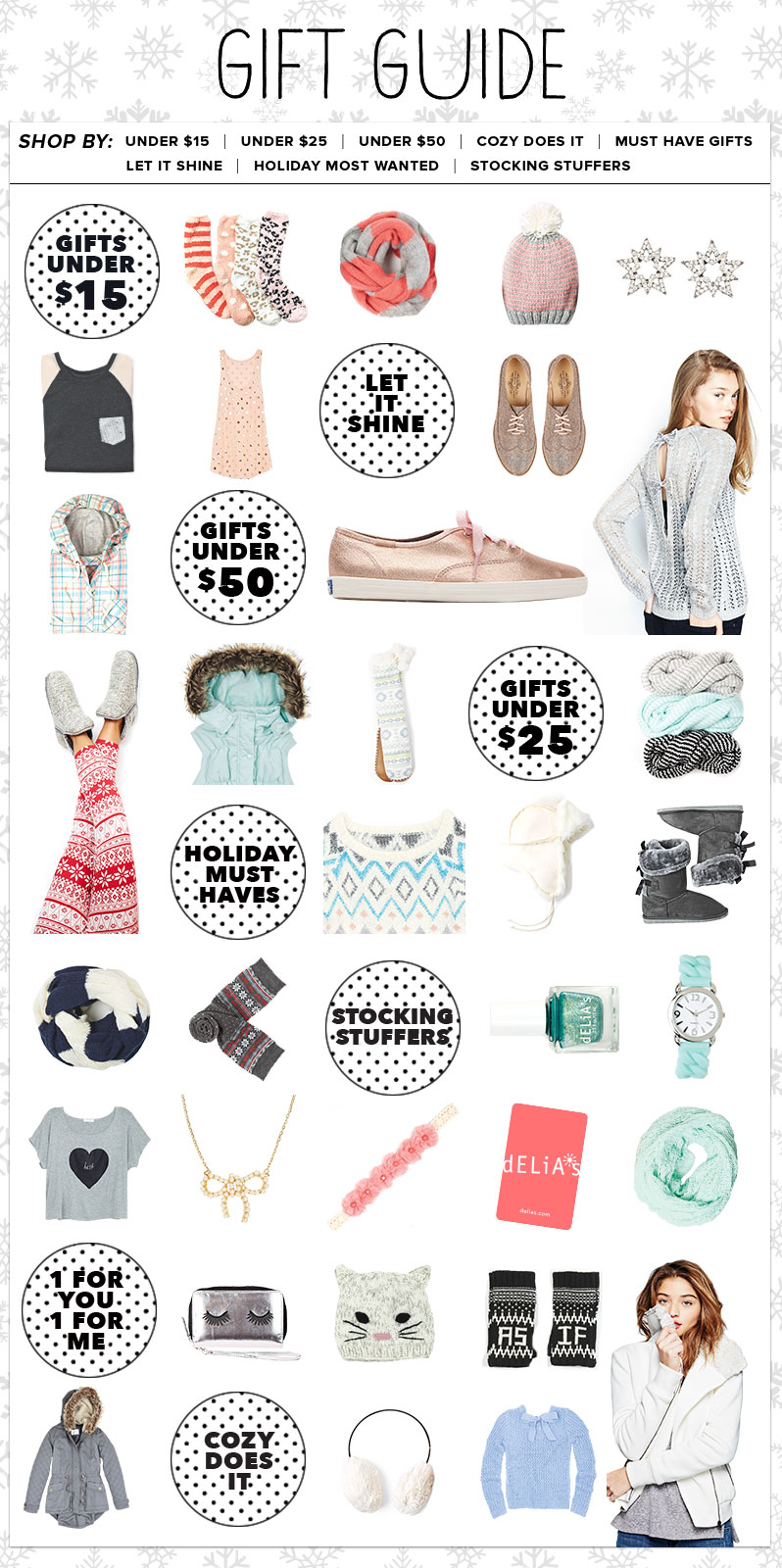 delias_gift_guide.jpg
