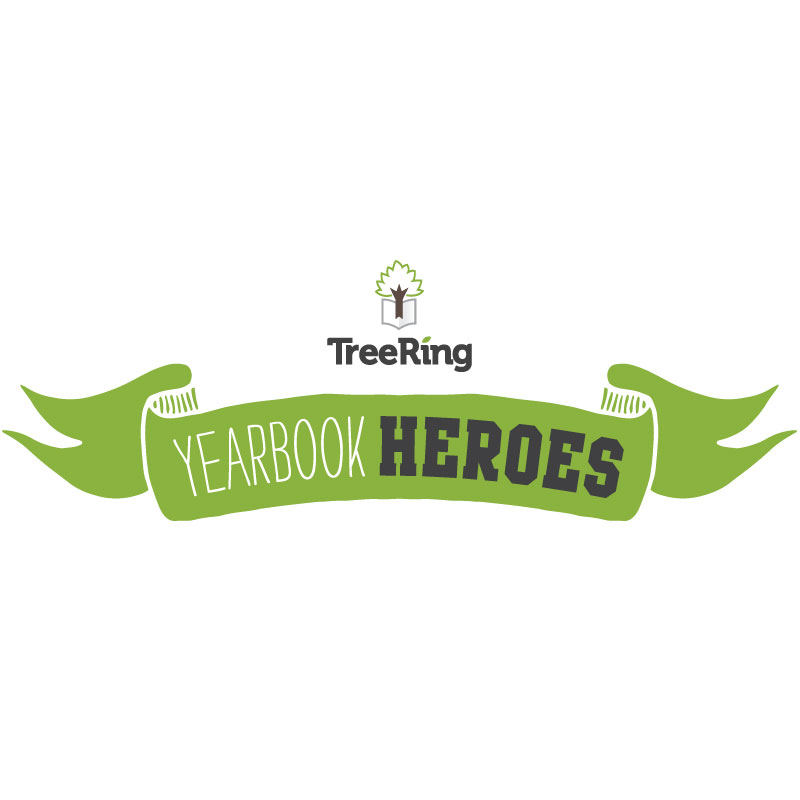yearbook_heroes_horizontal_logo.jpg
