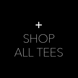 shop-all-tees.jpg