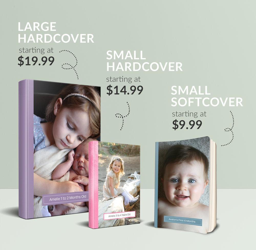 TreeRing Book Sizes_03.jpg
