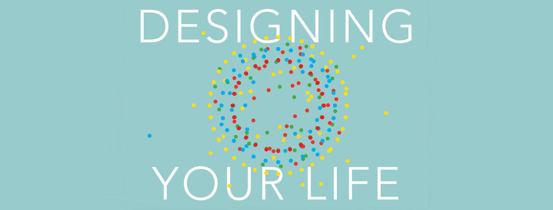 Image result for Stanford Life Design Lab