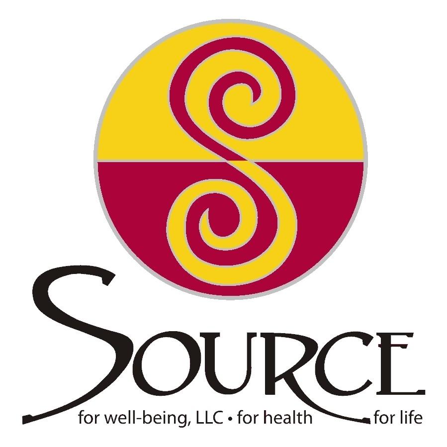 Source_Logo color symbol top.JPG