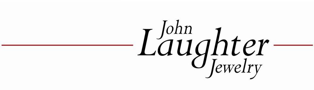 john laughter.jpg