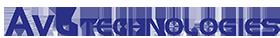 avl_logo_blu2.png