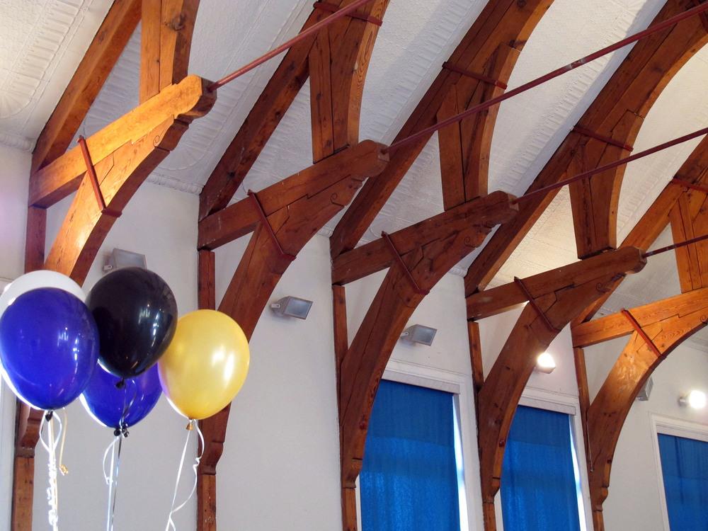 2012 Annual Event Pics 005.jpg
