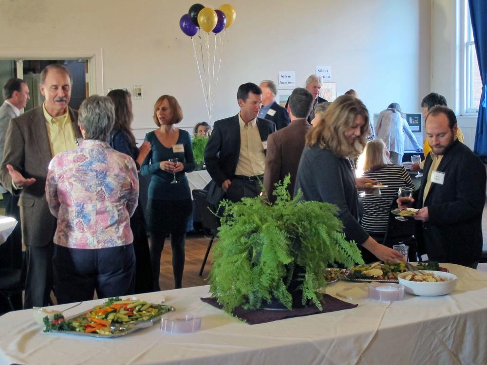 2012 Annual Event Pics 030.jpg