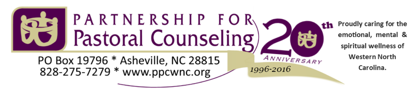 Partnership for Pastoral Counseling