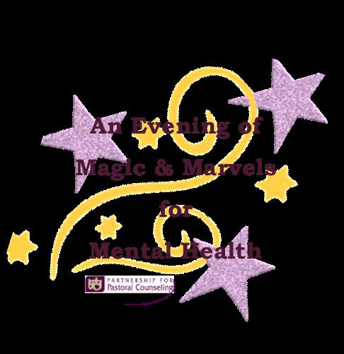 evnt logo.png