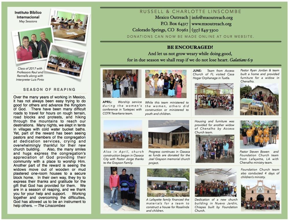 Summer '16 mxo news Page 2.jpg