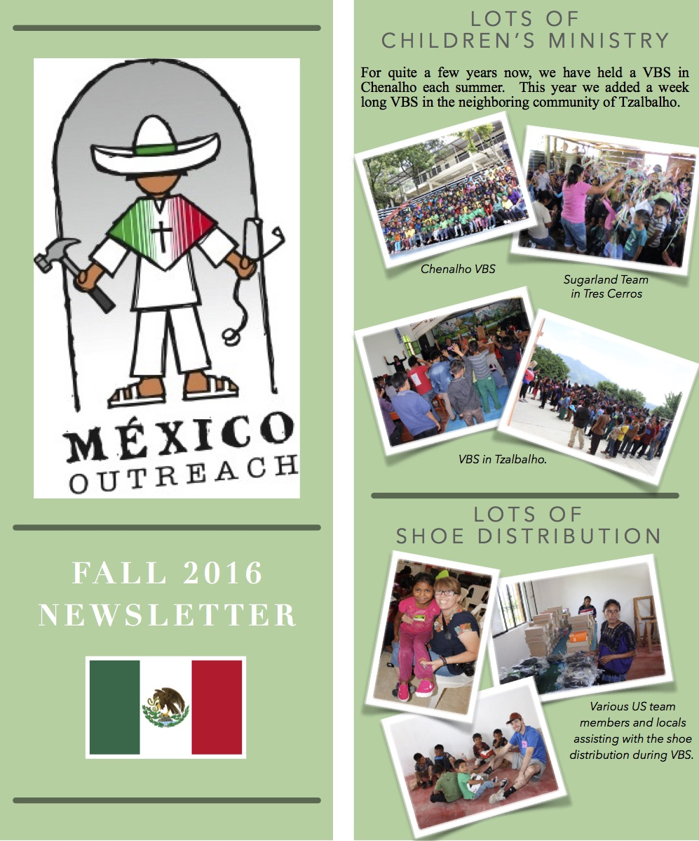 Fall '16 mxo news Page 1 Online Version.jpg
