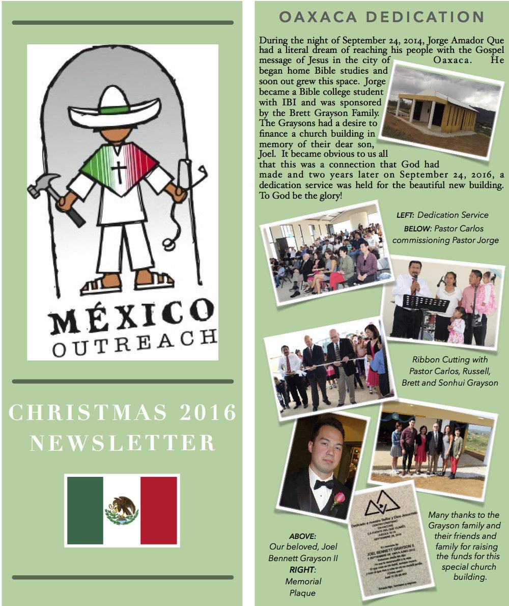 Christmas '16 mxo news Page 1-Webpage.jpg