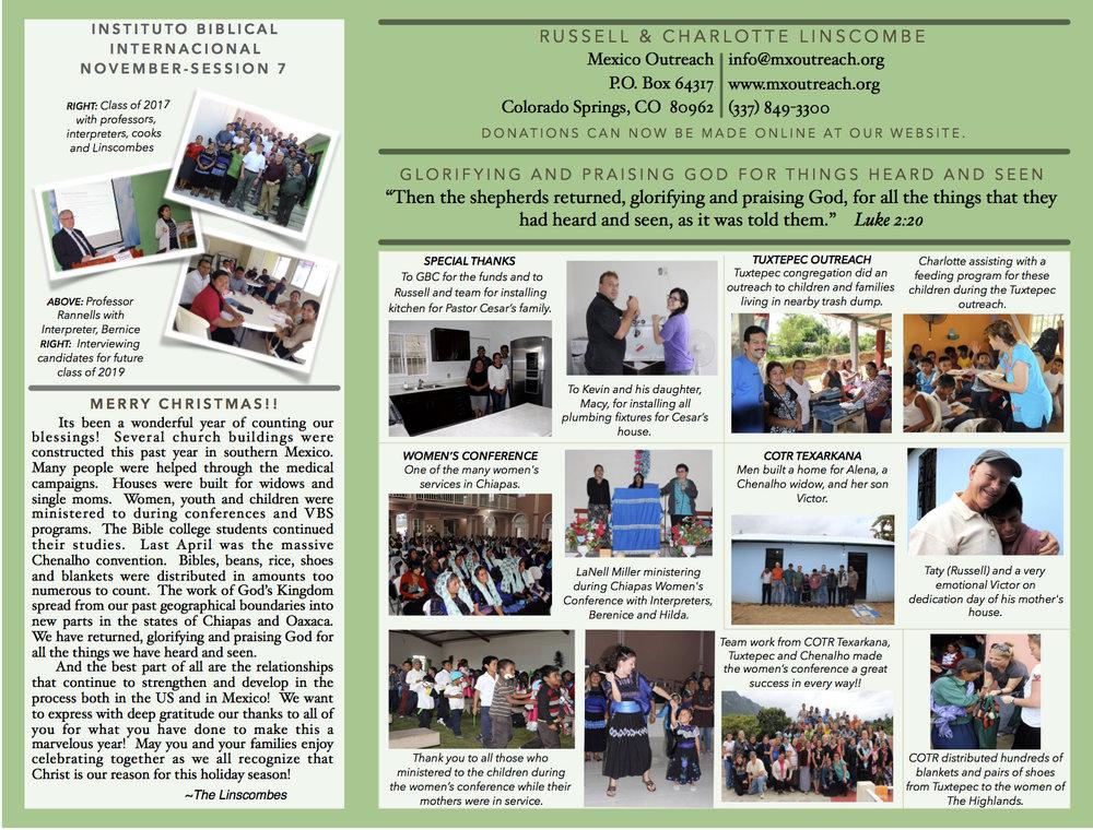 Christmas'16 mxo news Page 2.jpg