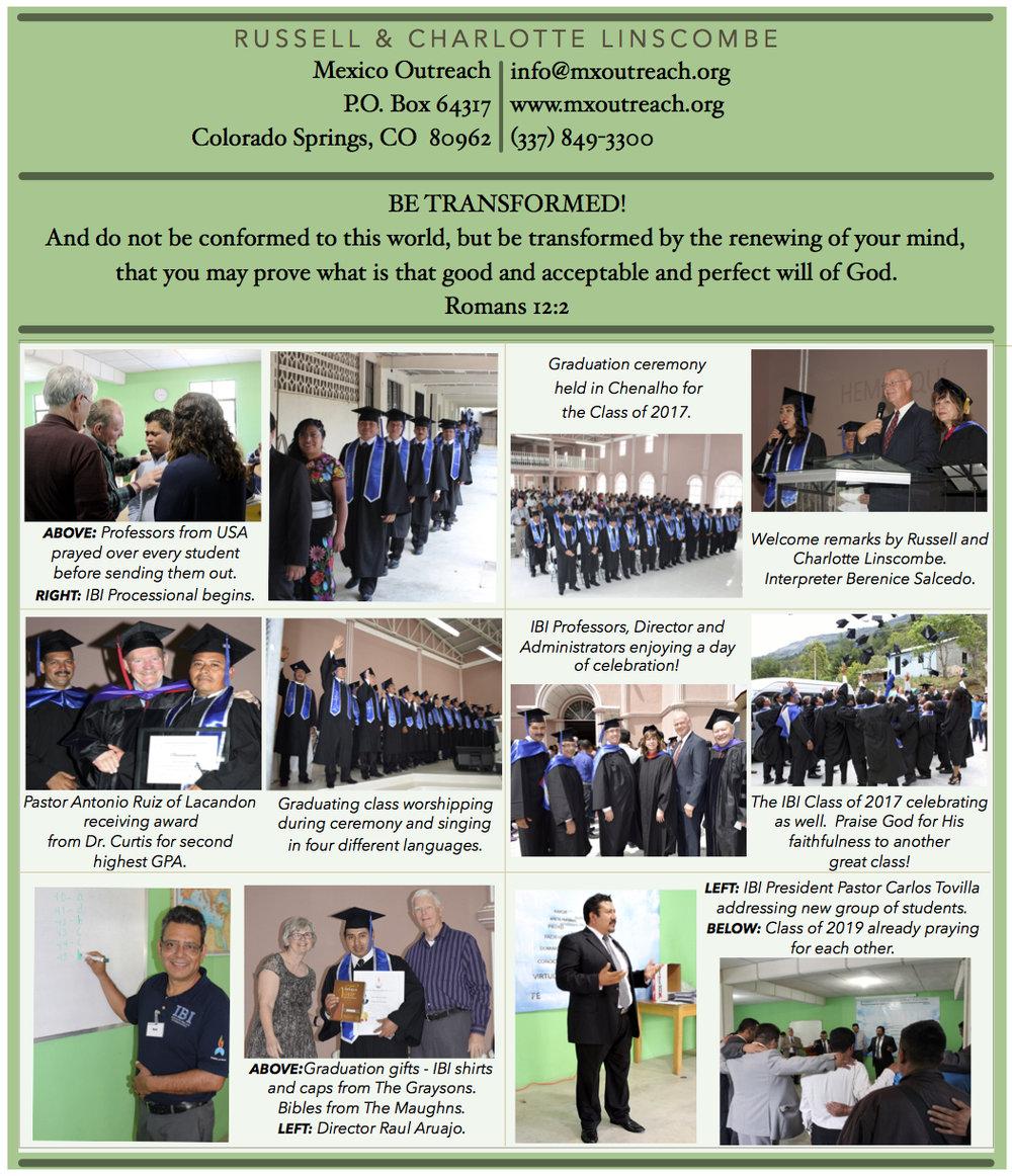 IBI_Graduation_Newsletter Online - jpg Page 1.jpg