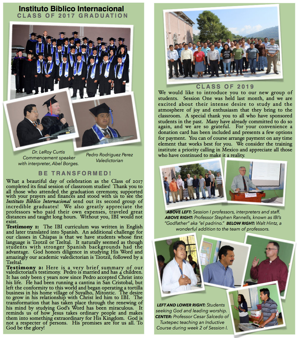 IBI_Graduation_Newsletter Online - jpg Page 2.jpg