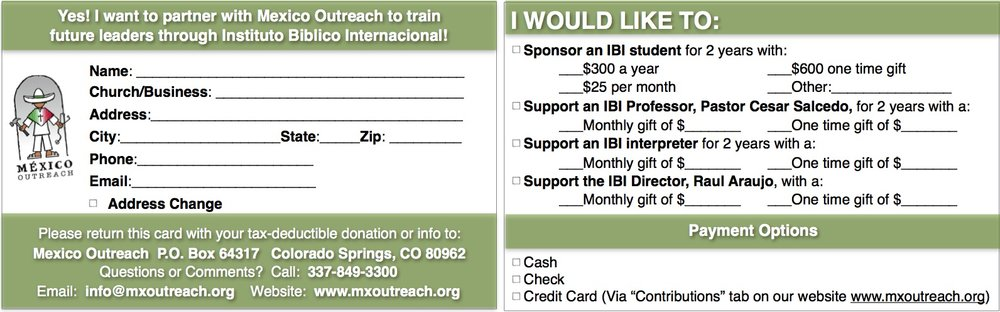 Donation Response Card for Online.jpg
