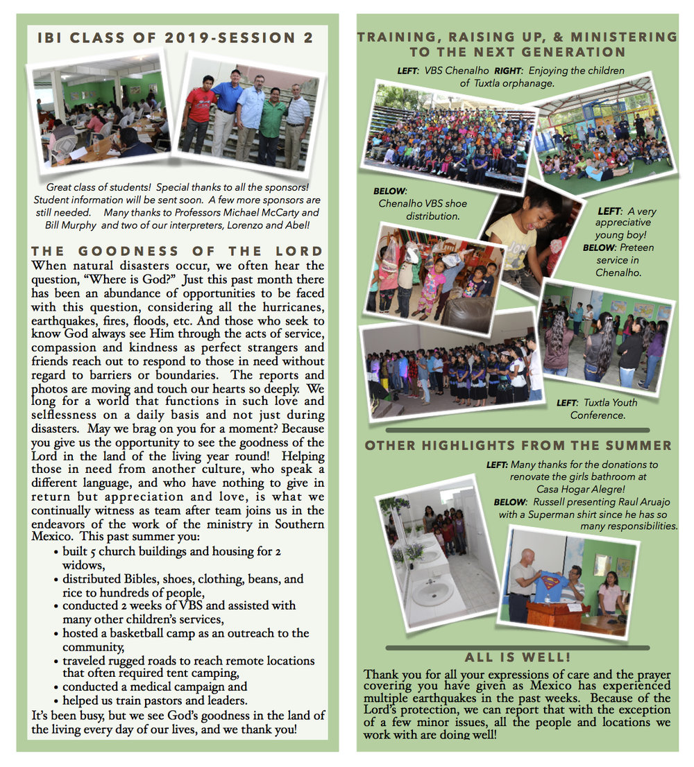 2017 Fall Newsletter-Print Version-Page 3-Web Version.jpg
