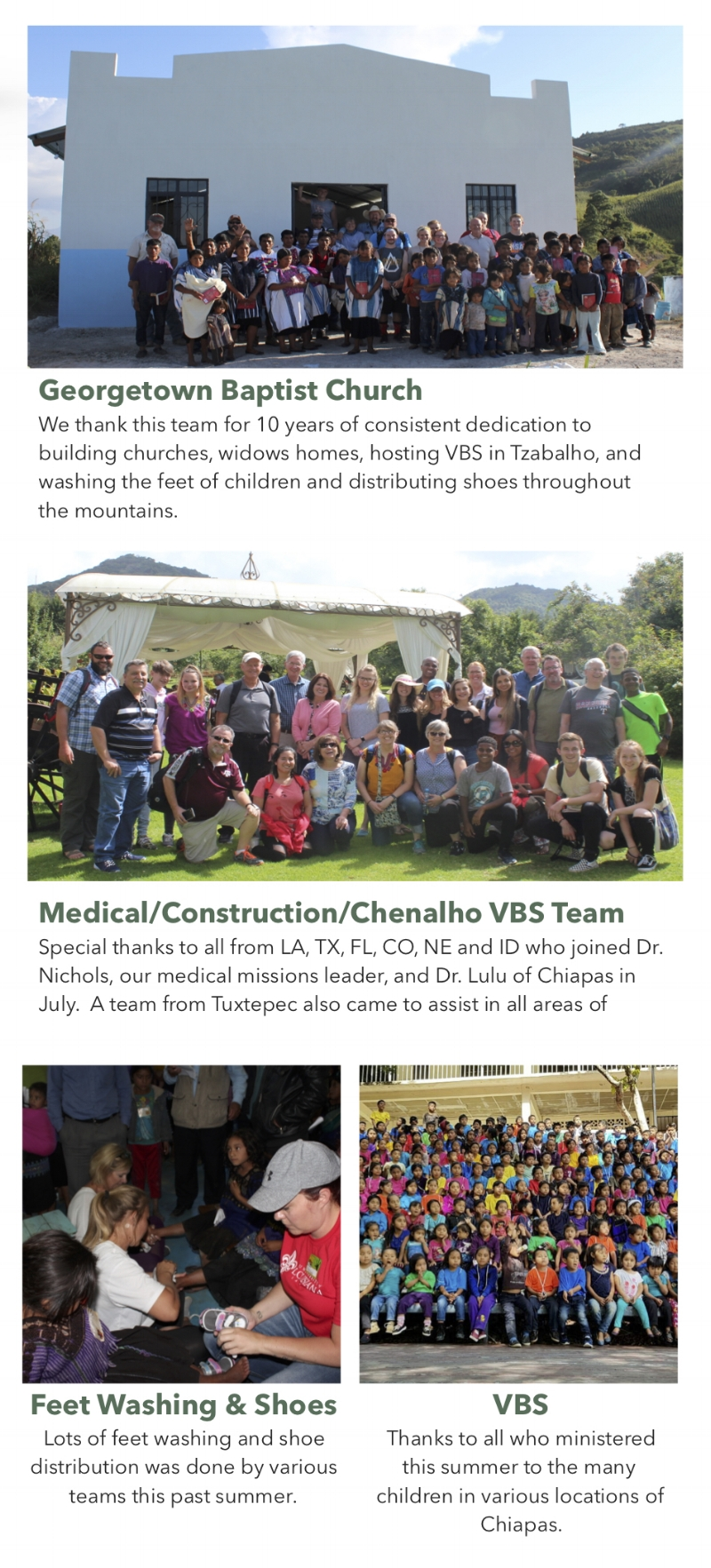 2 MXO Newsletter Fall 2018 Page 2 - Online Version.jpg