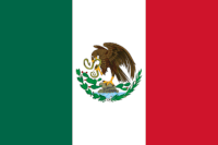 Mexico_flag-3.png