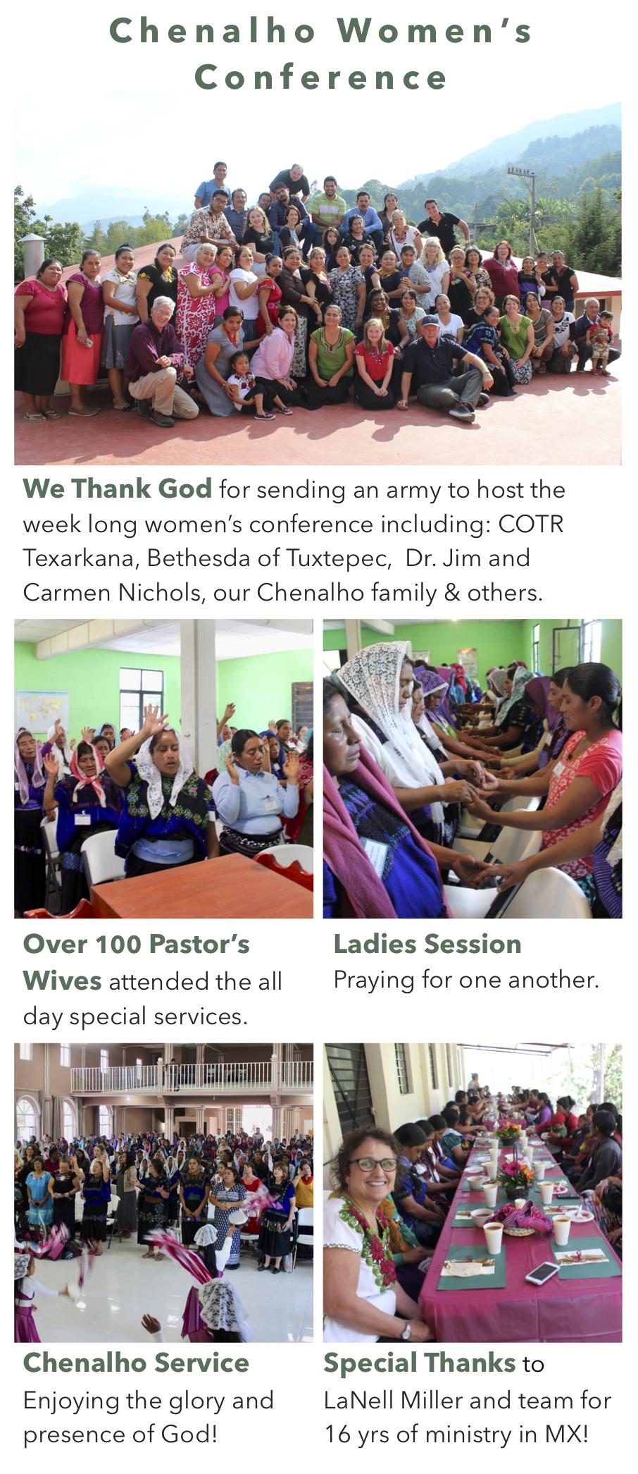 MXO C.News '18 Women's Conf ONLINE.jpg