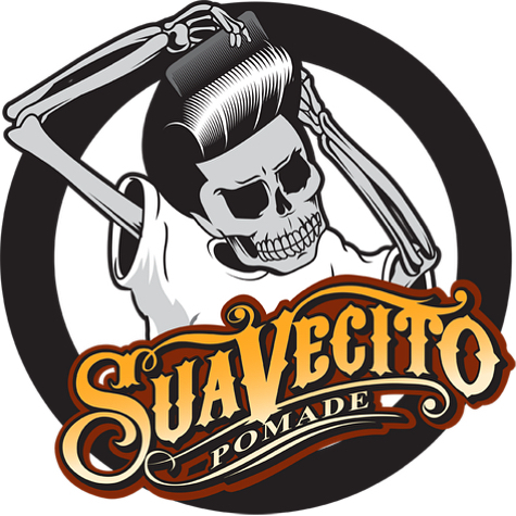 New Suavecito products now sold at Ego! Come check it out! #suavecito #pomade #menshair