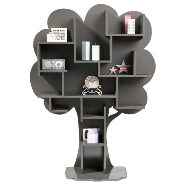 mathy-by-bols-bookcase-louane-bibliolouane.jpg