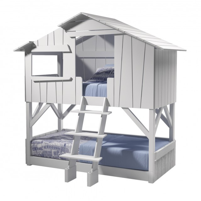 mathy-by-bols-threehouse-bunk-bed-mdf-pine-cab-lit-sup-90f-mdf-l.jpg