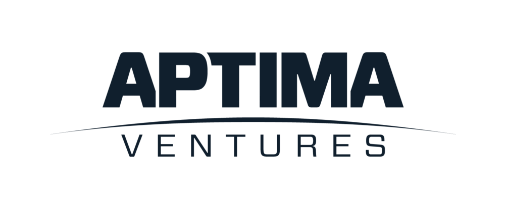 Aptima Ventures logo.png